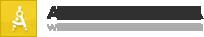 Architectura Logo