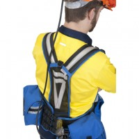 Glencore spec Tech Vest®