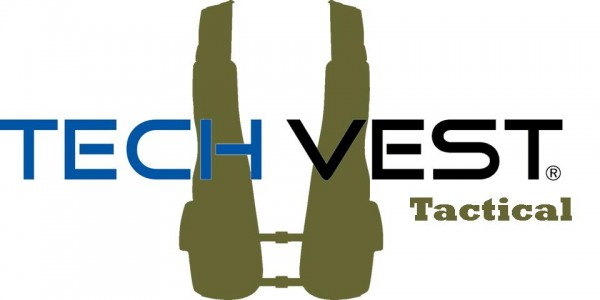 Tech Ves®t Tactical