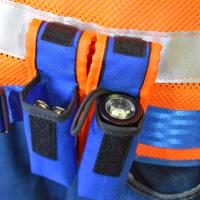 Tech Vest® Lite utility pouches