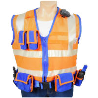 Tech Vest® Lite front view
